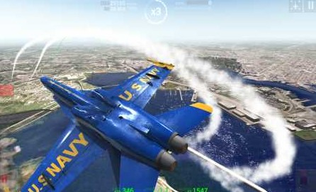blue-angels-apk