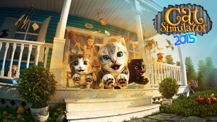 cat-simulator-apk
