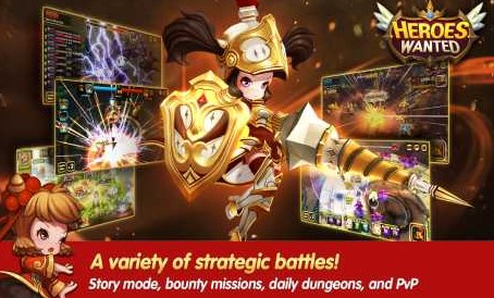 heroes-wanted-apk