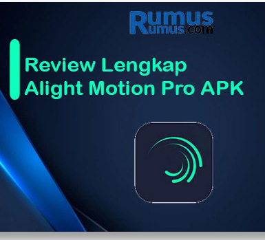 Download-Alight-Motion-Pro-Mod-Apk-v.3.6.1-No-Watermark